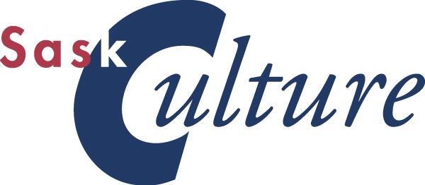SaskCulture_logo