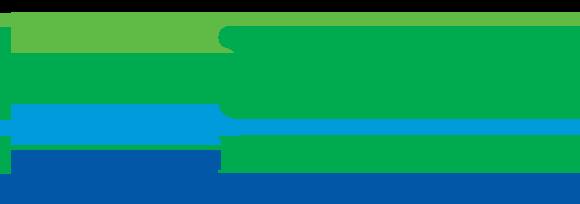 CIF logo (png)